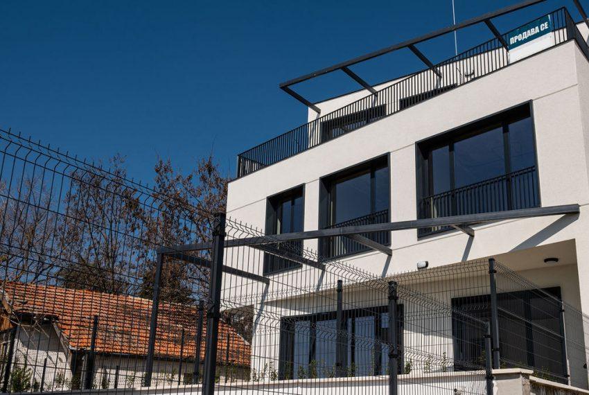 Fasada (3)