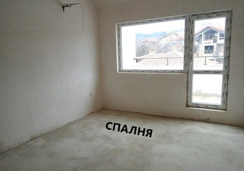 IMG_20190129_140548